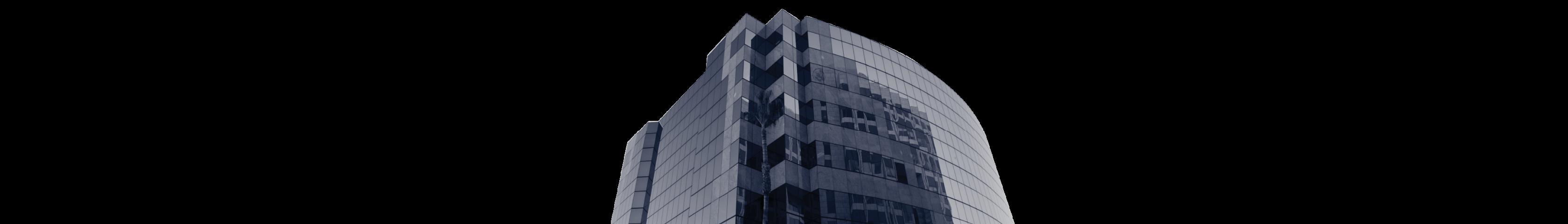 Healthcare building